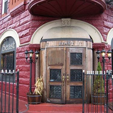The space, which has been home to various bars for more than 100 years, will have new owners.