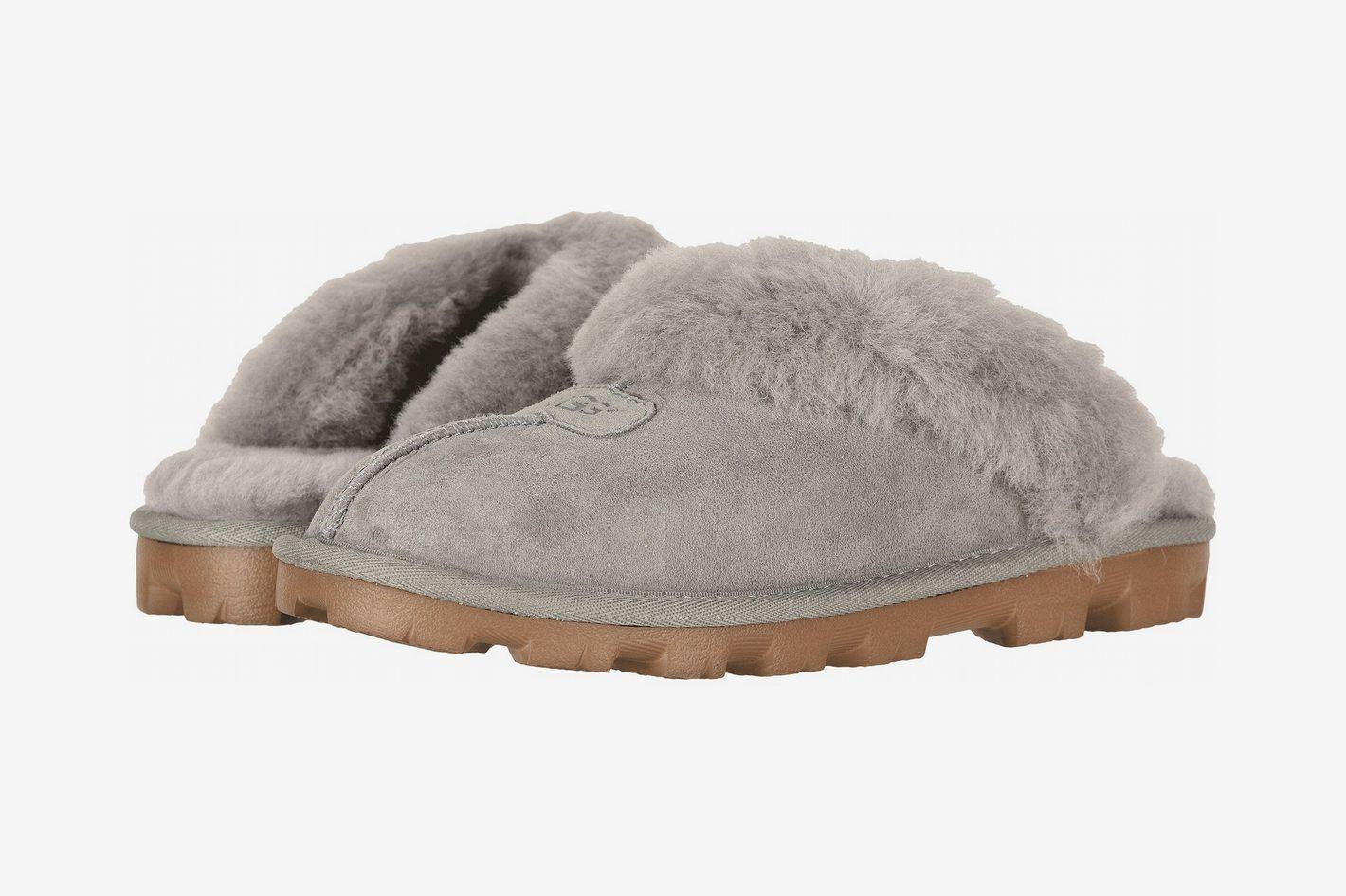 6c4a21a57d3 Ugg Winter Slipper Sale 2019