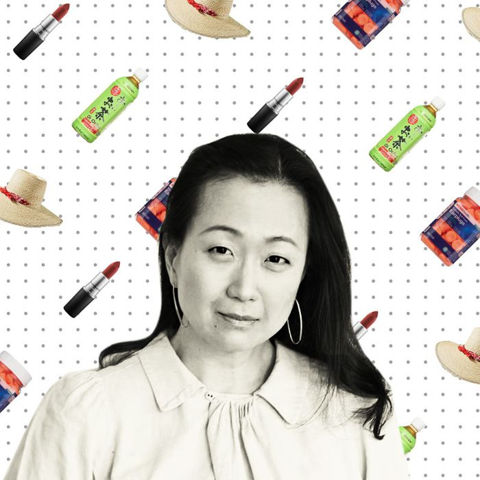 pachinko author min jin lee on her 11 favorite things