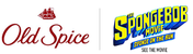 Sponsored By Old Spice | SpongeBob