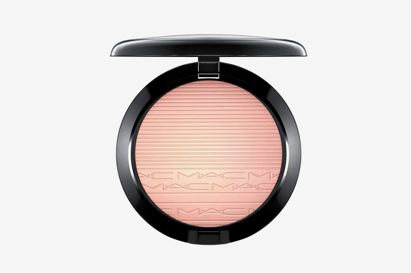 M.A.C Extra Dimension Skinfinish