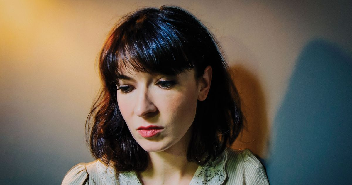 Diablo Cody on the Rise of the Fempire and Writing an Alanis Morissette Musical