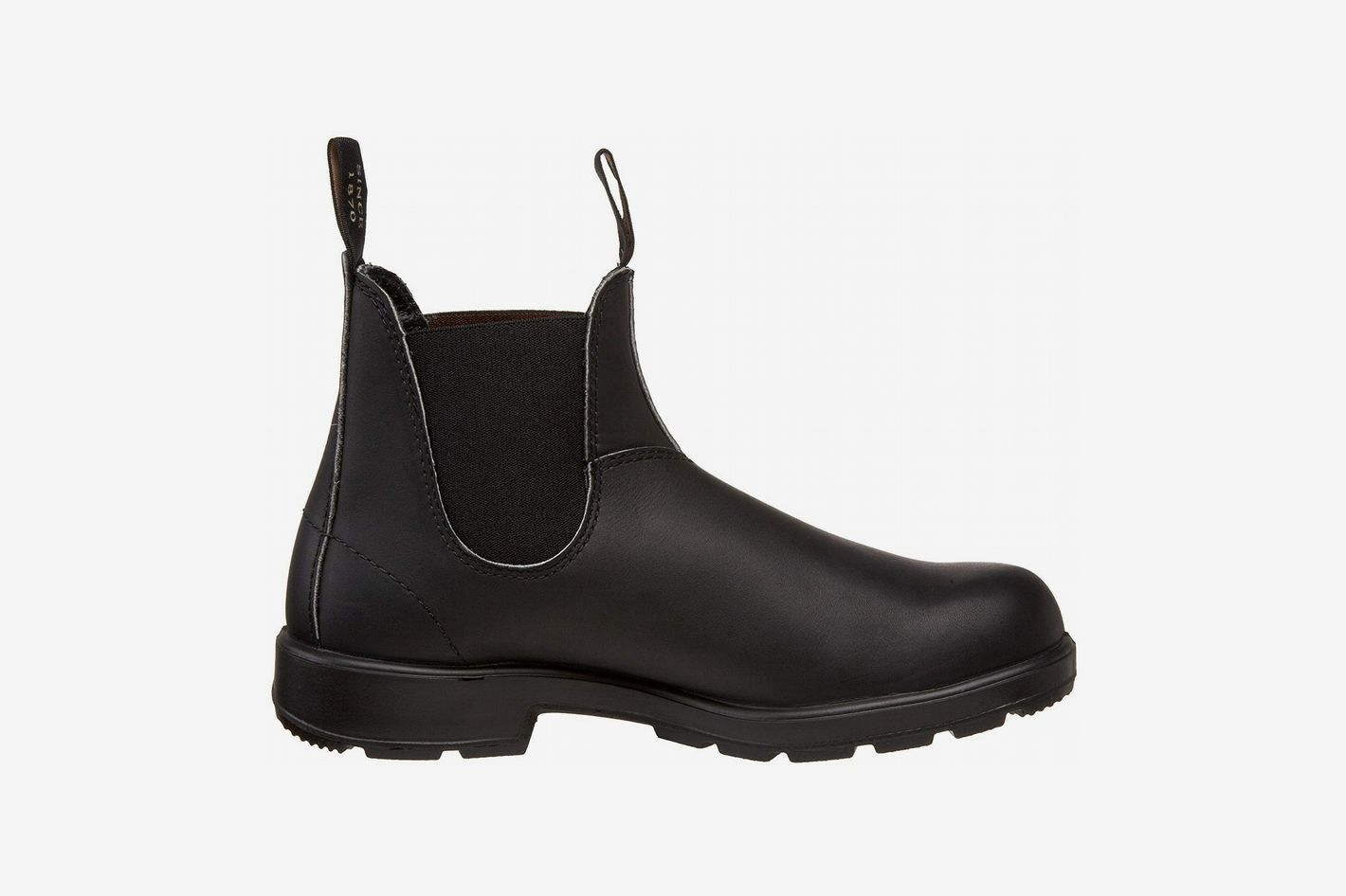 ad905d26590d10 12 Best Men s Rain Boots  2019