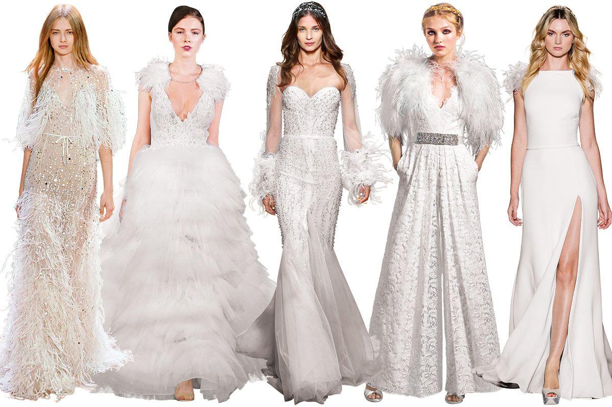 Wedding Dress Shops In Arkansas 85 Great