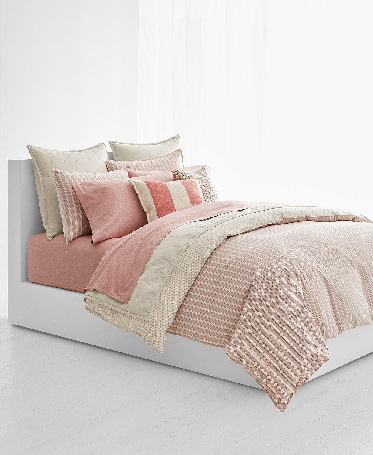 Macy S Bedding Closeout Sale 2019