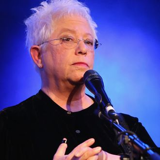 Janis Ian And Tom Paxton Perform At City Winery