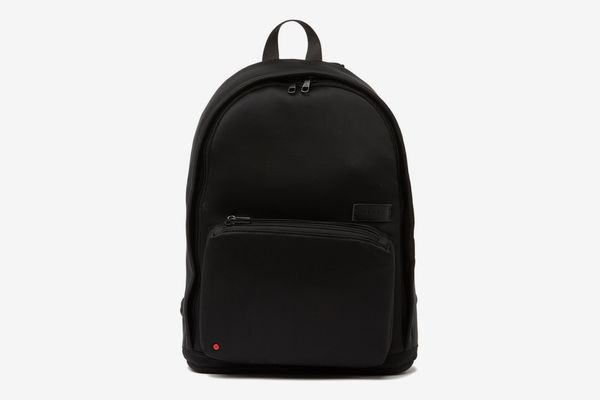 State Bags Neoprene Lorimer Backpack
