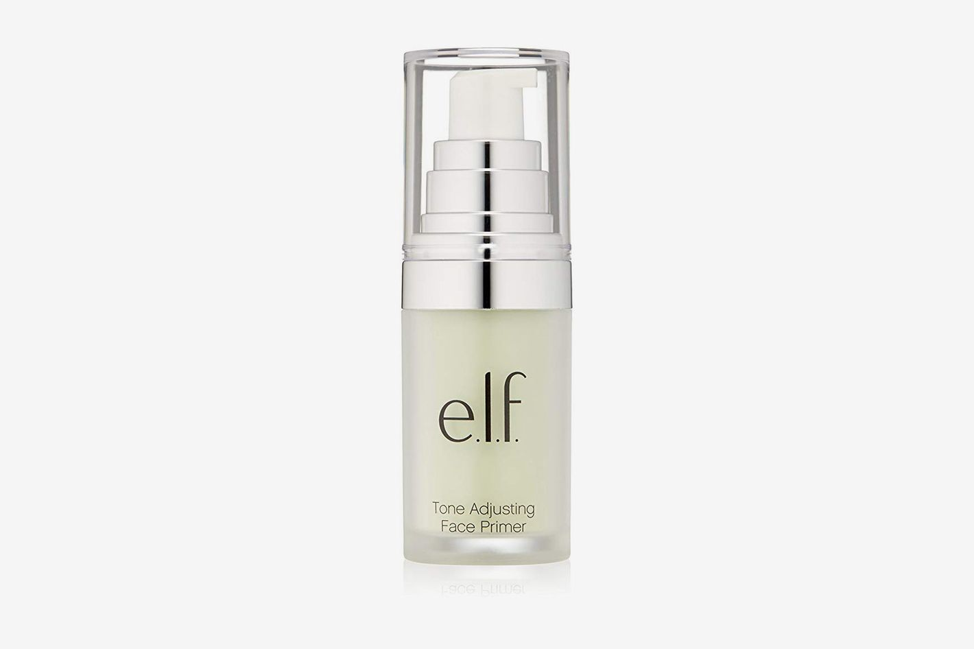 E.l.f. Mineral-Infused Face Primer