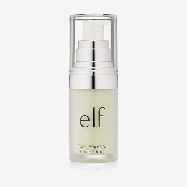 E.l.f. Mineral-Infused Face Primer