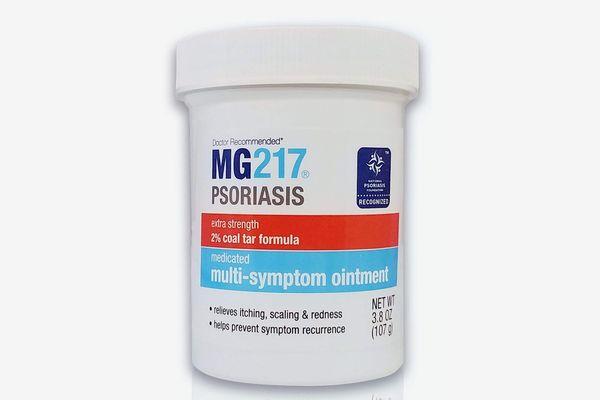 prescription cream for psoriasis gyógyított pikkelysömör üremmel
