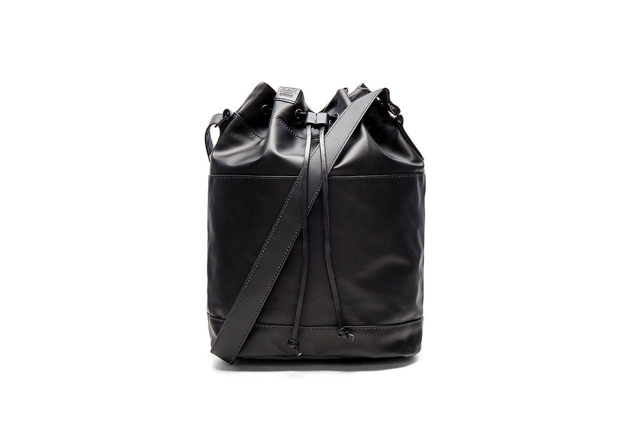 Herschel Supply Co. Montauk Carlow Bag