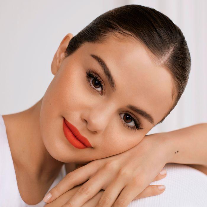 Rare Beauty Selena Gomez