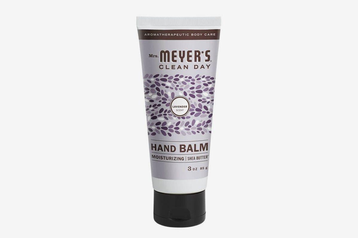 f824ead14cc Mrs. Meyer s Clean Day Hand Balm