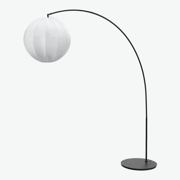 Ikea Regnskur/Skaftet