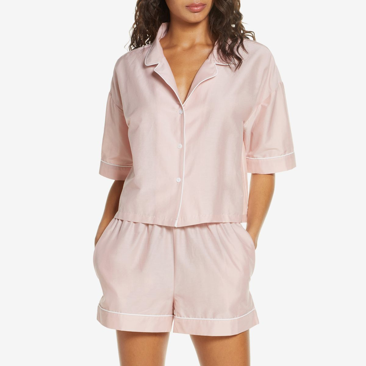 The 22 Best Pajamas For Women 2020