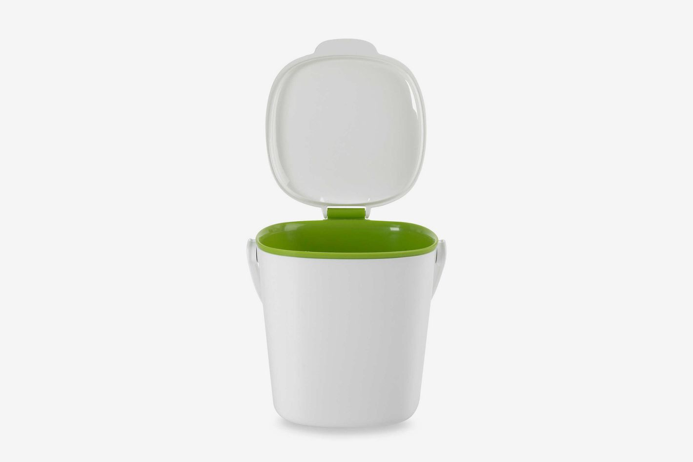 Oxo Good Grips Compost Bin At Bed Bath Beyond