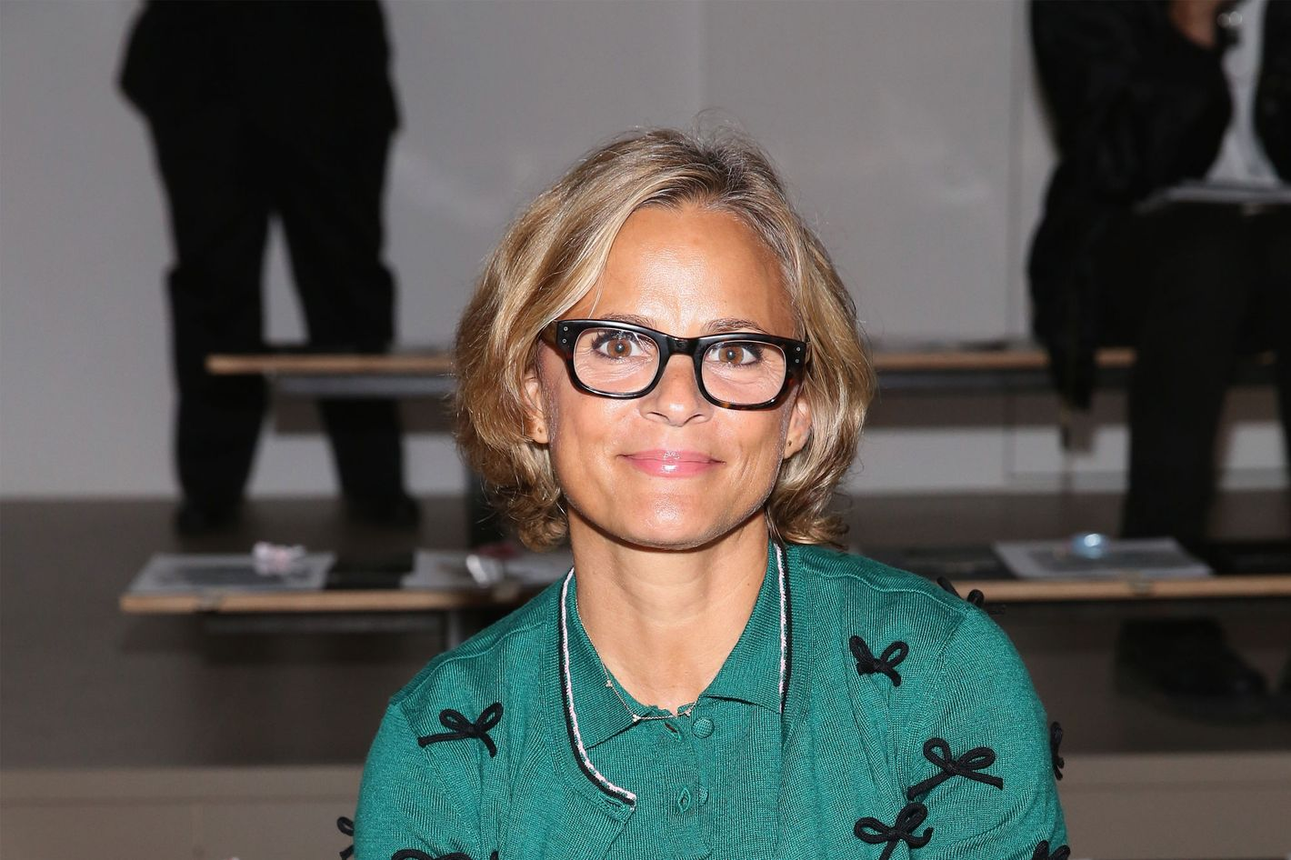 images Amy Sedaris