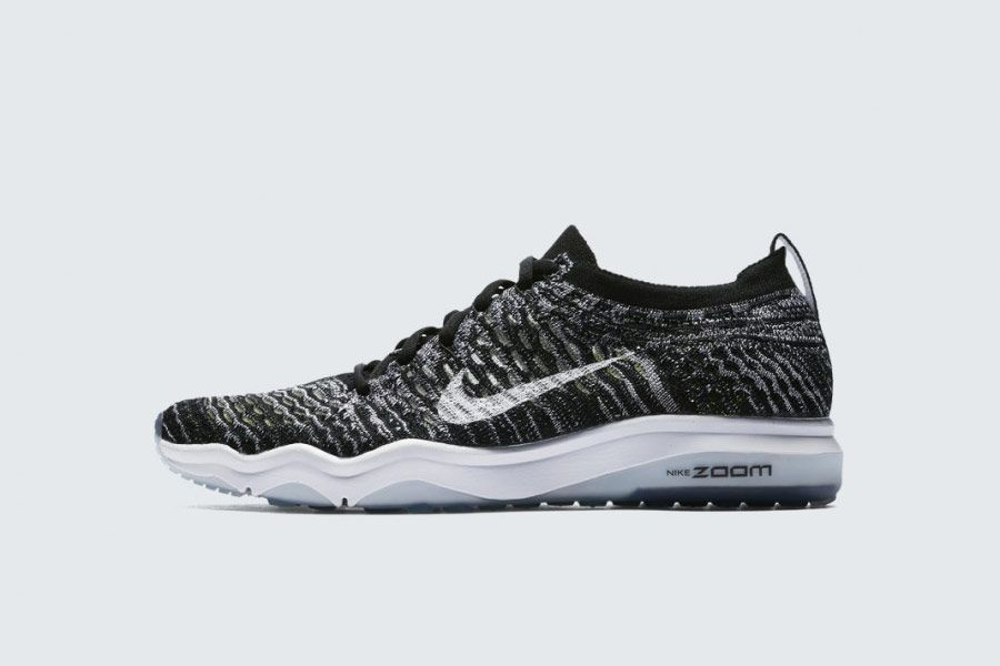 Nike Airzoom Fearless Flyknit
