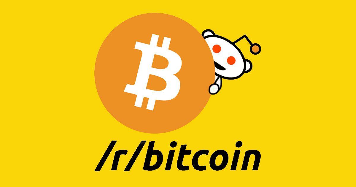Vajon a GameStop kereskedők özönlenek-e a Bitcoinba? Nem feltétlenül