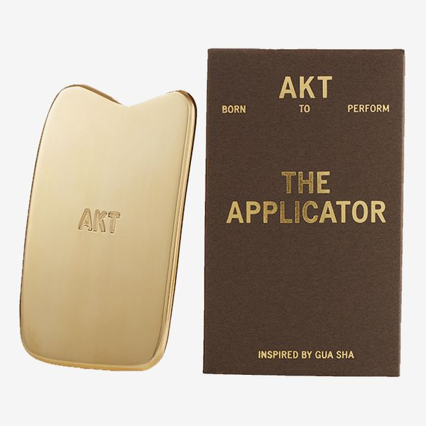 AKT the Applicator