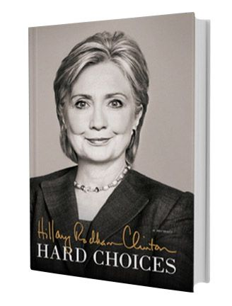 http://pixel.nymag.com/imgs/daily/intelligencer/2014/04/18/18-hillary-clinton-hard-choices-cover.w490.h645.jpg