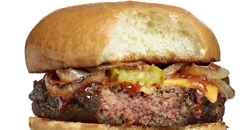 08-impossible-foods-burger.w1200.h630.2x