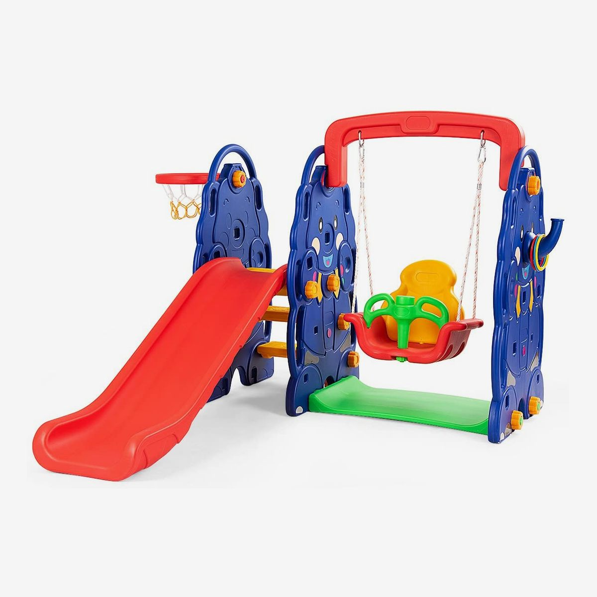 7 Best Climbers For Kids And Toddlers 2020 The Strategist New York Magazine