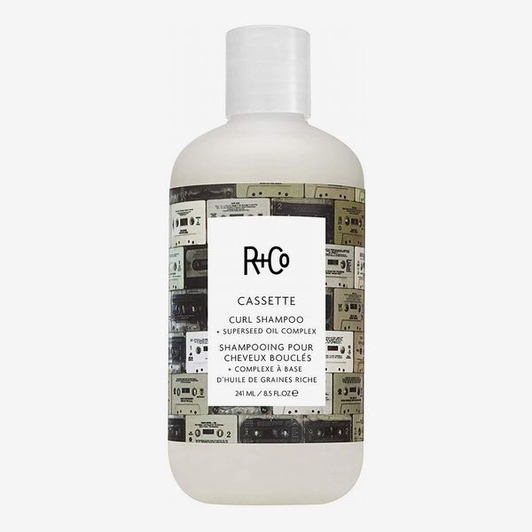 23 Best Curly Hair Products 2020 The Strategist New York Magazine