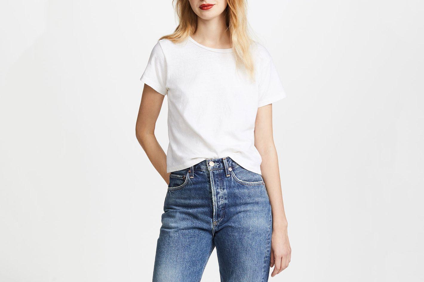 Get Naked Woman T-shirtGift For HerArtworkGirls Summer Clothing t-shirt