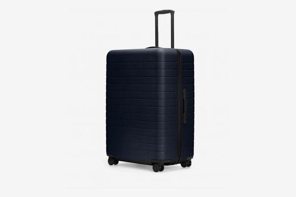 Away Large Luggage