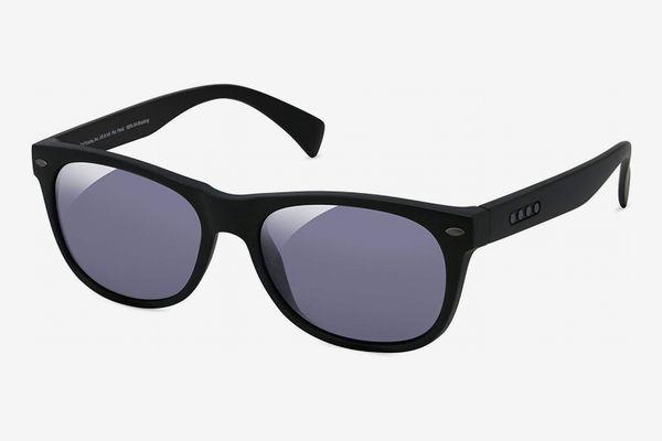 EnChroma Ellis - Color-blind Glasses