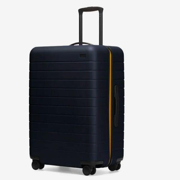 Away x Alex Eagle Medium Suitcase