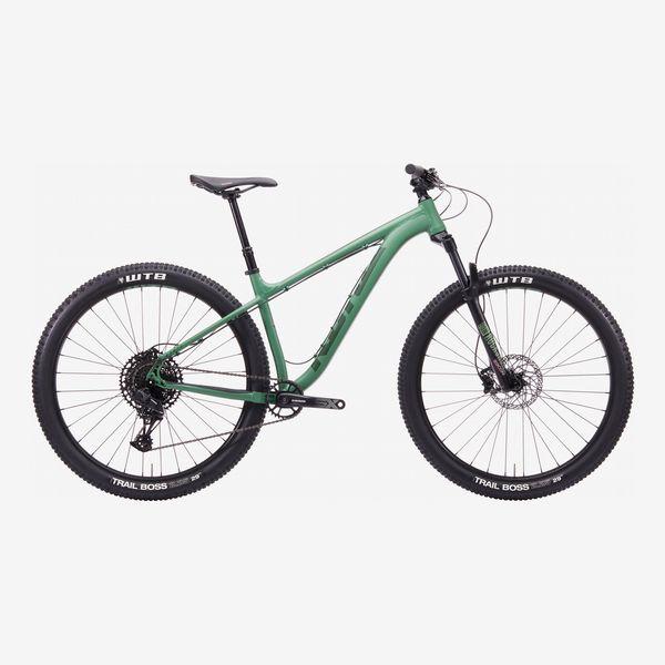 Kona Honzo Mountain Bike