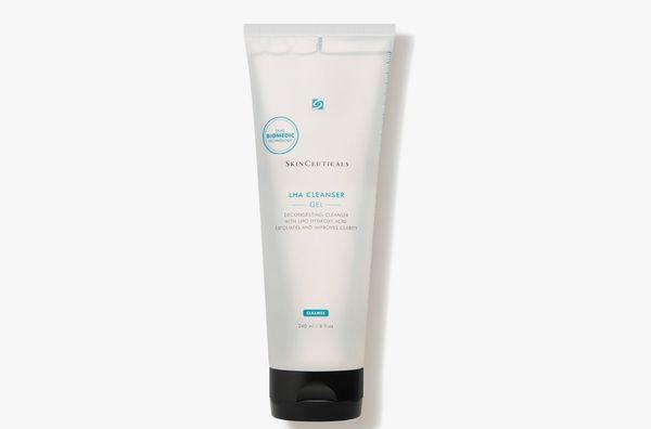 SkinCeuticals LHA Cleanser Gel