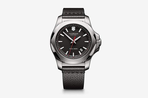Victorinox Swiss Army INOX Watch