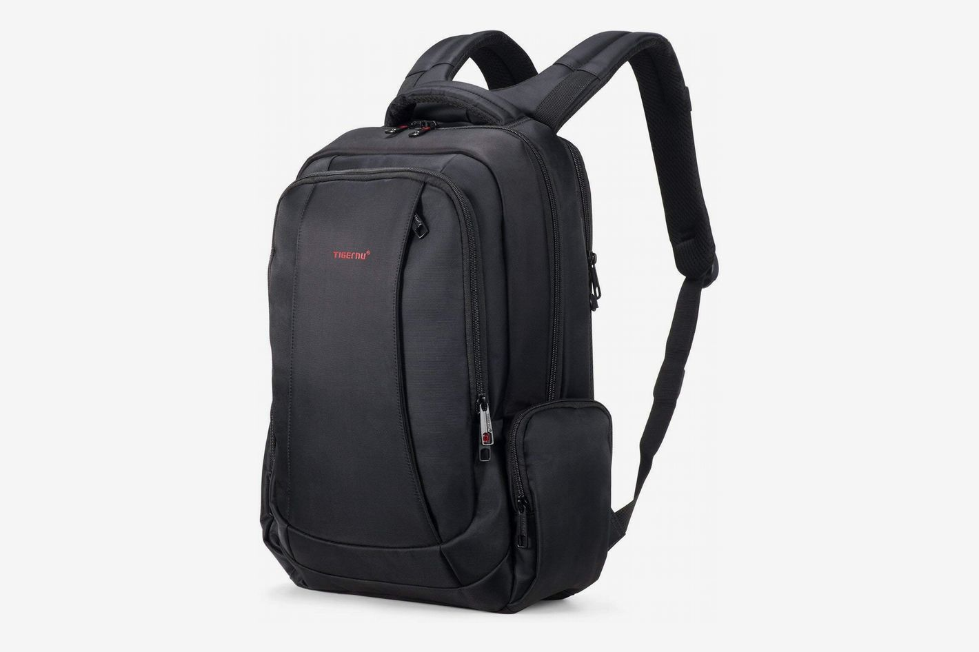 87e5ff4c35 Uoobag Tigernu Series Business Laptop Backpack