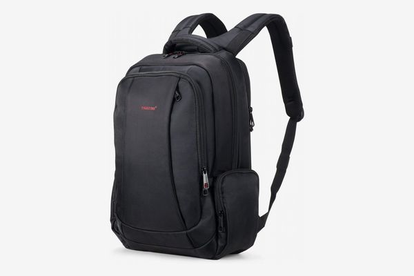 Uoobag Tigernu Series Business Laptop Backpack