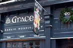 Year-Old Grace Bar Closes in Murray Hill