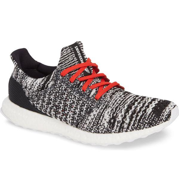 Adidas x Missoni Men's UltraBoost Clima Sneaker