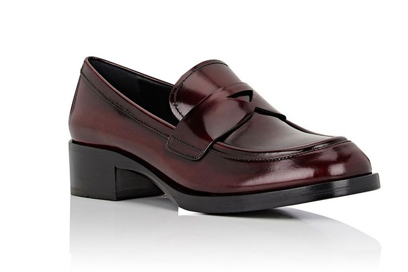 prada shoes on sale 28 images cheap prada shoes for
