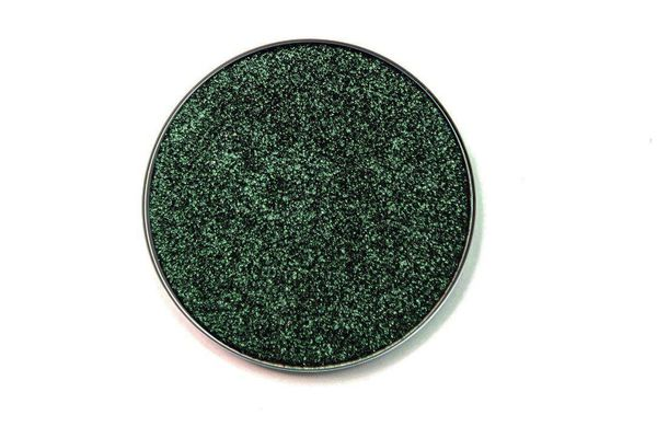 Coloured Raine FORBIDDEN EYE SHADOW