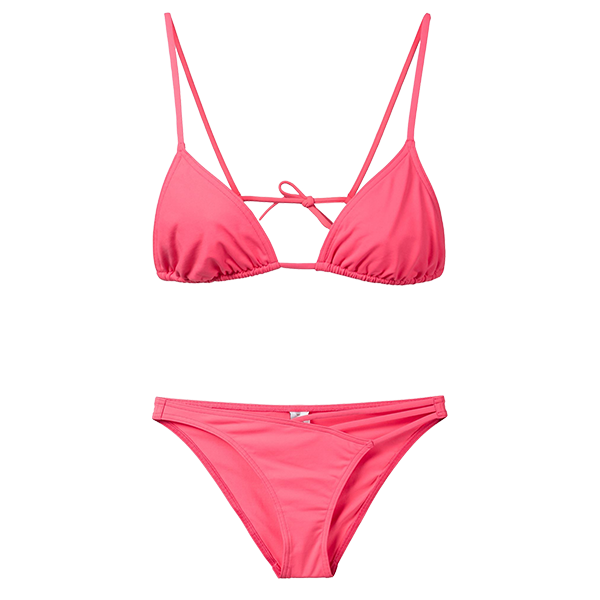 30 Bikinis That Inspire Body Confidence