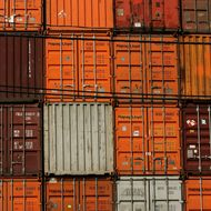 Stowaways Likely Inside Shipping Container in Port of Newark ...