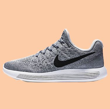 Nike Sale: A discounted Nike for every