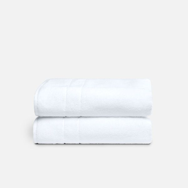 Brooklinen Mid-Plush Towel Move-In Bundle