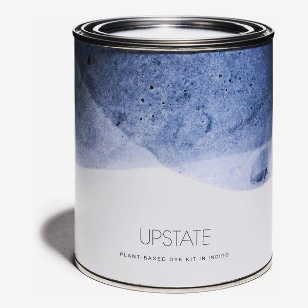 Upstate Indigo Dye Kit