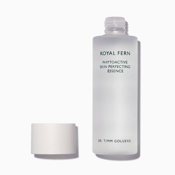 Royal Fern Phyoactive Skin Perfecting Essence