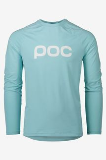 POC Essential Enduro Jersey - Men's