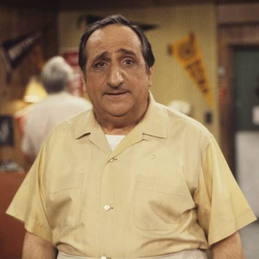 al molinaro cause of deathal molinaro grave, al molinaro age, al molinaro 2015, al molinaro happy days, al molinaro cause of death, al molinaro net worth, al molinaro recent photo, al molinaro on-cor, al molinaro bio, al molinaro wikipedia, al molinaro attore, al molinaro dead, al molinaro health, al molinaro oggi, al molinaro imdb, al molinaro died, al molinaro images, al molinaro funeral, al molinaro youtube, al molinaro dies at 93