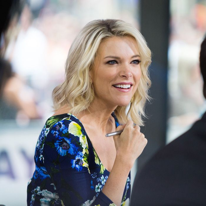 megyn kelly s nbc co workers reportedly think she s a diva